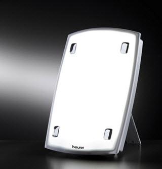 Beurer TL 60 Tageslichtlampe