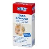 Läuse Shampoo