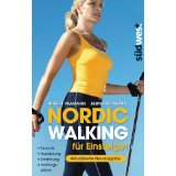 Nordic Walking Buch