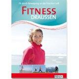 Fitness Draussen Buch