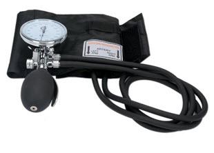 Medprodukt Blutdruckmessgerät