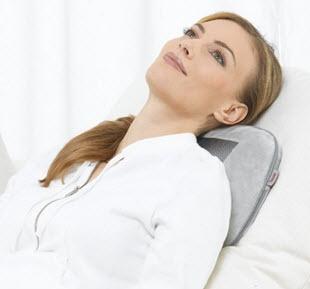 Beurer Shiatsu Nackenmassagegerät