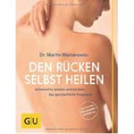 buch-ruecken-selbst-heilen