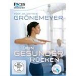 dvd-gesunder-ruecken